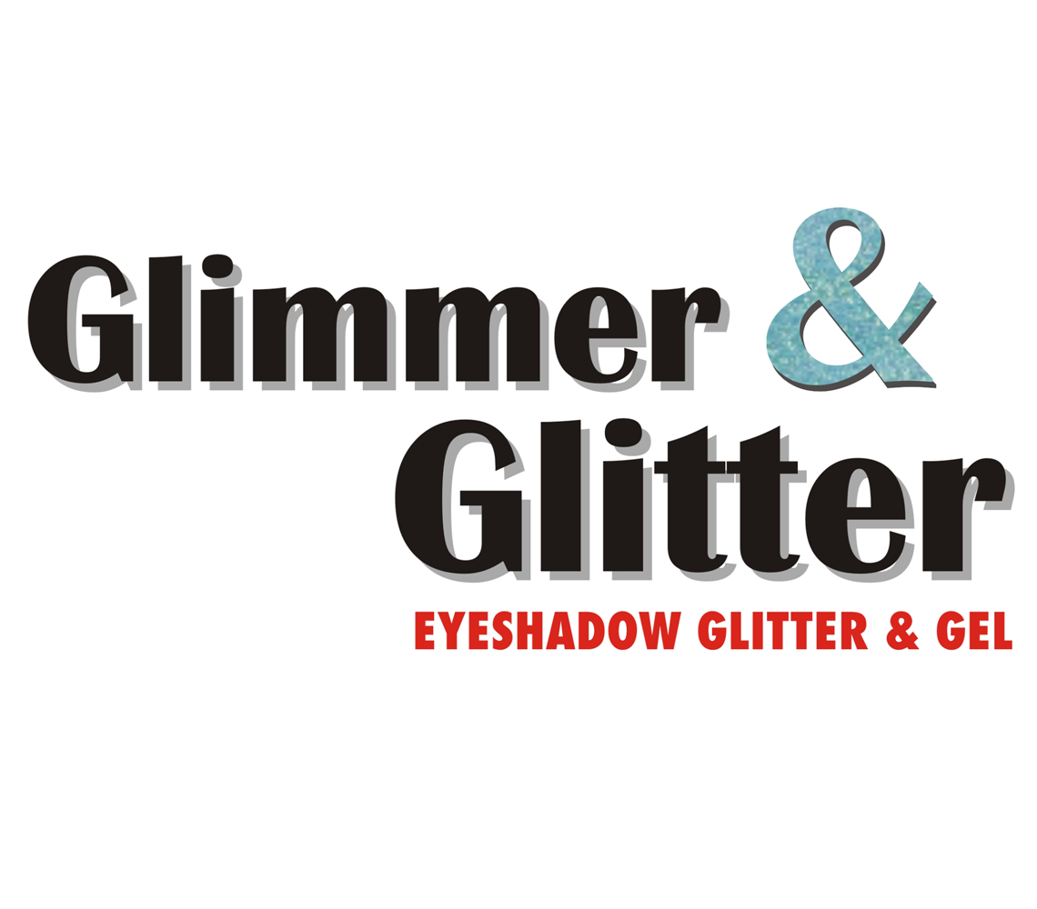 Product category: Glimmer & Glitter Eyeshadow